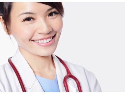 【常规体检】湖南省人民医院体检中心体检套餐C(女)