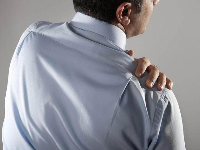 引起关节疼的原因 看看身上有没有这10种情况