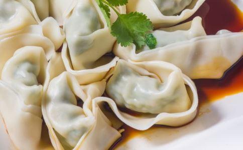 三全水饺检出猪瘟病毒 吃肉饺子不如吃素饺子