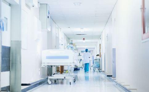国家组织药品集中采购 药价下降患者受益