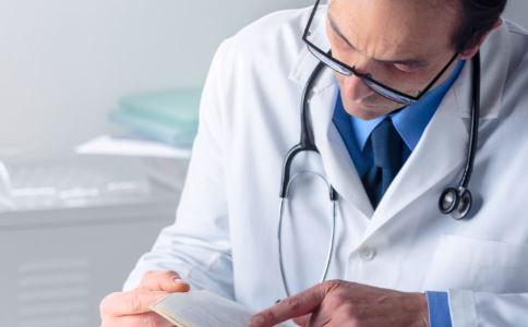 敖虎山:推进分级诊疗需要医疗和医保共同发力