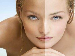 想要皮肤美白之前一定要知道这些 真的很重要