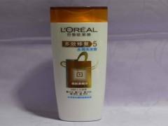 欧莱雅洗发水怎么样?巴黎欧莱雅洗发水真的好用吗?