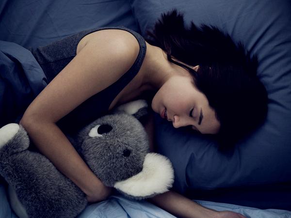 失眠多梦的治疗方法 食疗方法快试试