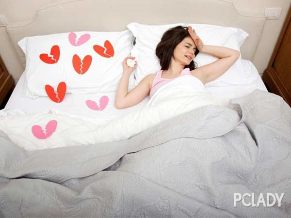 疲倦嗜睡又暴躁,是时候提高睡眠质量了